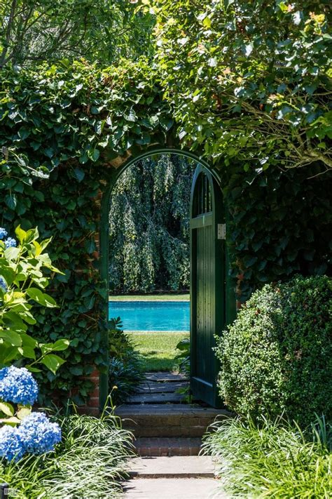 Backyard Gates For Sale by Garden Gates For Sale Dublin Home Outdoor Decoration