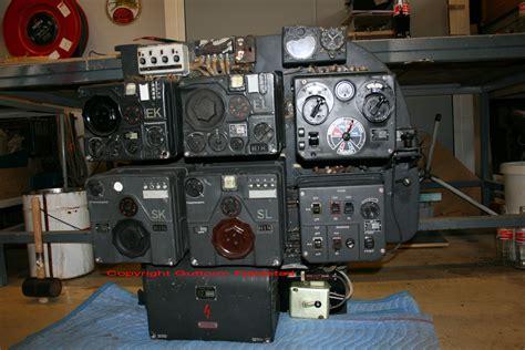 boat anchor radio net ju88 net restoration radiowall radio luftwaffe ham
