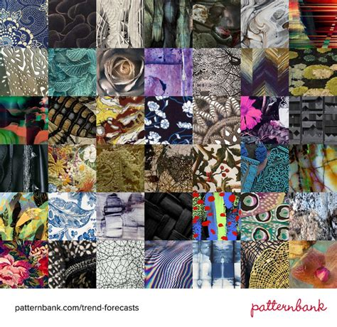 patternbank com trend forecasts 301 moved permanently