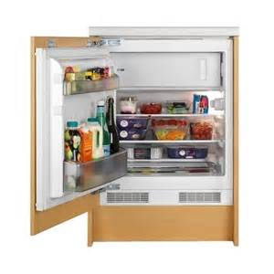Built under refrigeration kitchen appliances howdens joinery