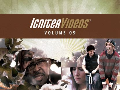 Dvd The Best Worship Vol 2 Kompilasi igniter vol 9 igniter media worshiphouse media