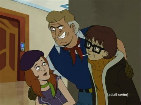 Kaos Keren Scooby Doo Animated Mystery Where Are You be cool scooby doo