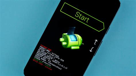how to root an android phone c 243 mo deshacer el root de tu dispositivo android androidpit