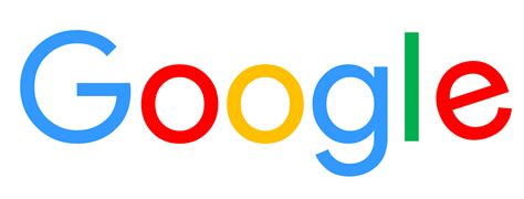 google images vector google changes how ppc ads display in search results