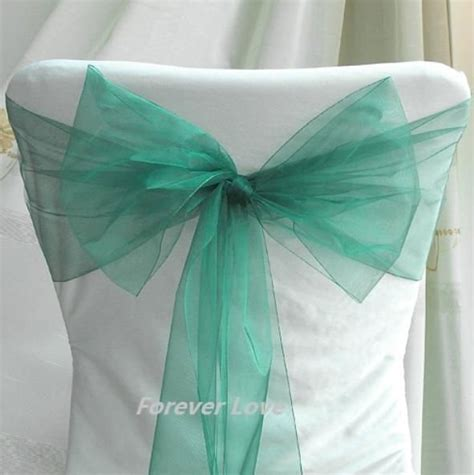 wholesale 100 wedding party banquet teal blue chair
