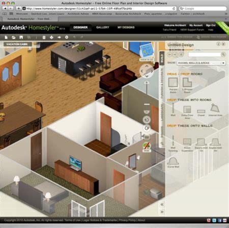 homestyler beta autodesk releases homestyler beta design app architosh