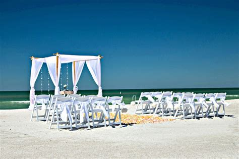 all inclusive wedding packages south carolina south carolina all inclusive wedding packages mini bridal
