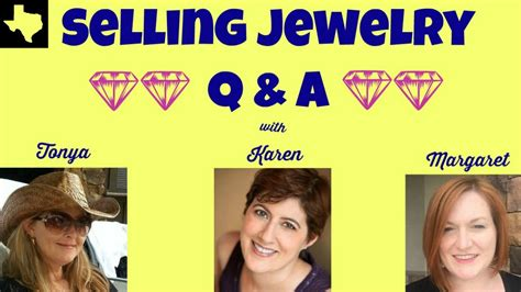 buying selling jewelry q a what to look for when