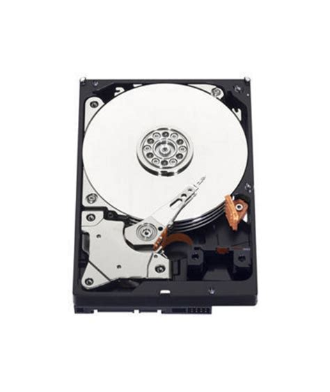 Hdd 3 5 Wd Blue 4tb hdd wd blue 3 5 sataiii 4 tb why open computing sa