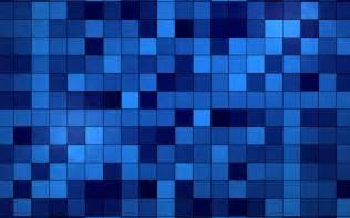 Tile Wallpaper Blue Tile Wallpaper Wallpapersafari