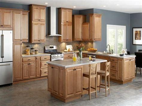 17 best images about oak cabinets on pinterest hardware 17 best images about kitchen craft cabinets on pinterest