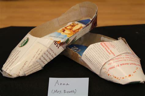 Make Paper Waterproof - fingerpainting genius may 2012