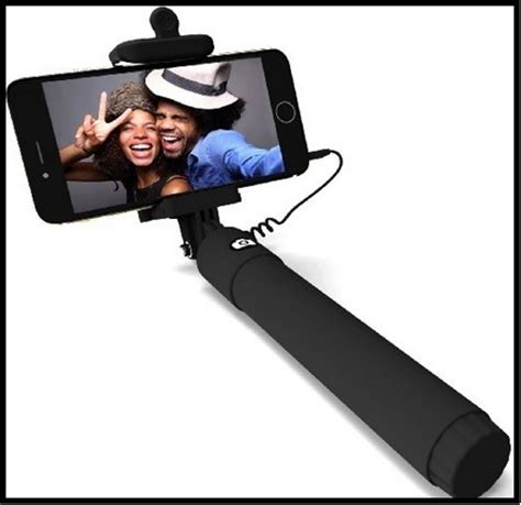 Selfie For Iphone 6 And Iphone 6 best iphone 6 and iphone 6 plus selfie stick 2015