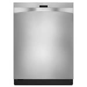 Kenmore Elite Dishwasher Doesn T Drain New Kenmore Elite 24 Built In Dishwasher Stainless