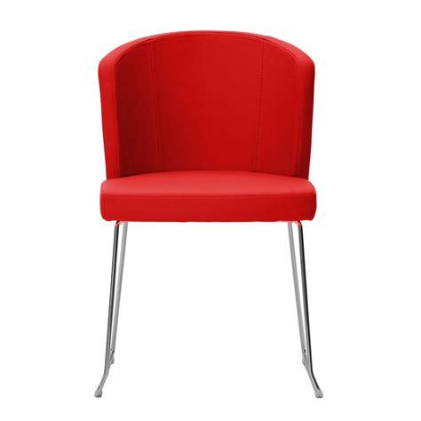 outlet sedie design sedie design outlet idee di design per la casa rustify us