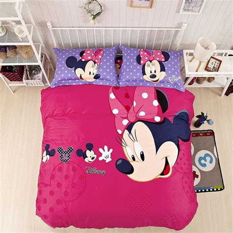 Mickey Single Sprei Set 18 best images about bedding on