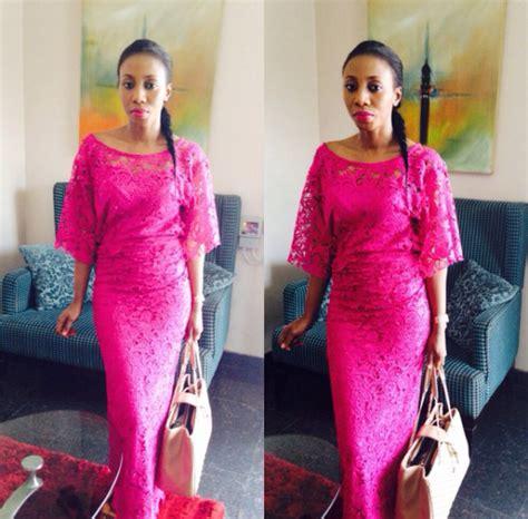 lace iro and buba styless iro and buba styles 2015 google search naija styles