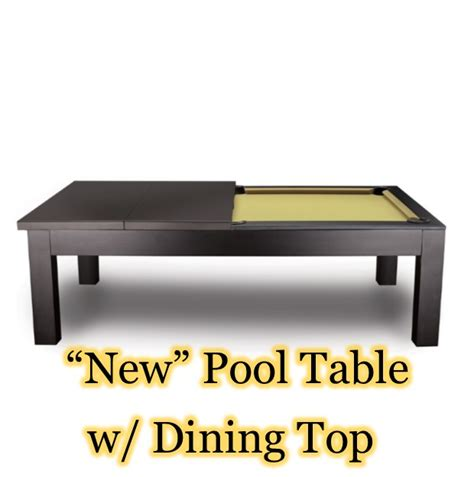 national pool table company billiards of idaho boise pool table sales service lessons