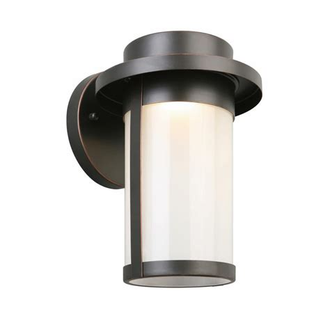 outdoor oil ls lanterns good lumens by madison avenue oil rubbed bronze outdoor