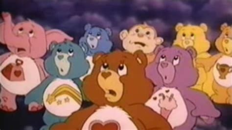 care bears  ii   generation