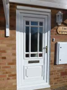 Front Doors Upvc Designs Products J H Glass Ltd 01933 270202 Glass And Glazing In Wellingborough Northtonshire