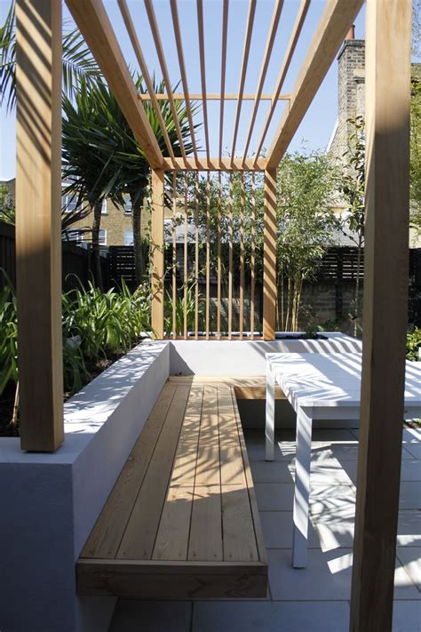 L Shade by 25 Best Ideas About Pergola Shade On