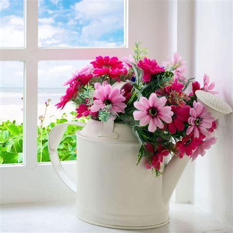 plantas y arreglos artificiales decoraciones decoraci 243 n con plantas artificiales hogarmania