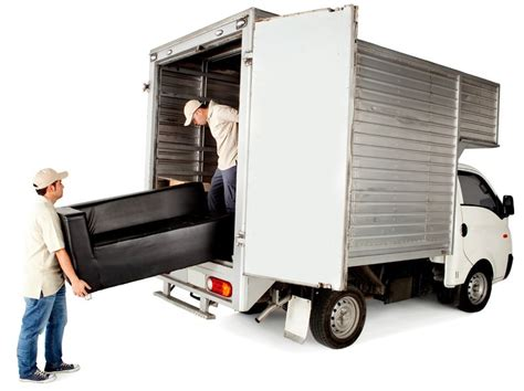 Furniture Delivery Furniture Delivery Nc In Out Moving Delivery