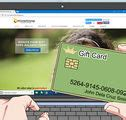 Turning Gift Cards Into Cash - hobbies and crafts how to articles from wikihow