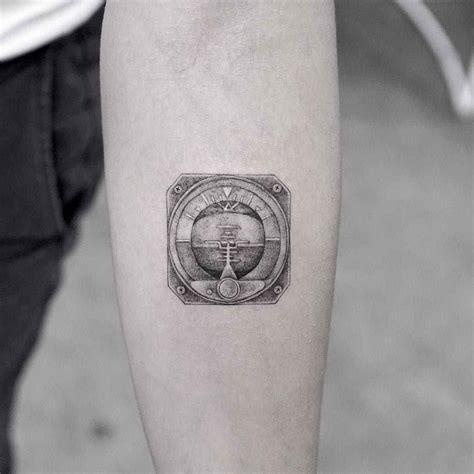 tattoo artist nyc artist mr k sanghyuk ko new york city united