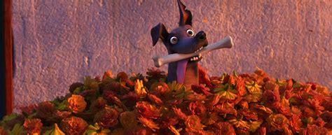 coco pixar pixar s coco second international trailer