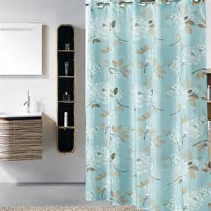 Big Shower Curtains Mutil Size 2015 New Arrival Thickening Waterproof Bathroom Shower Curtains Polyester Large