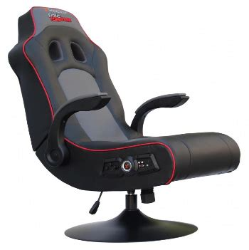Xbox Chair by Gaming Chair Xbox 360