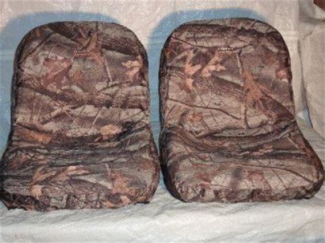 gator 825i seat covers deere gator seat covers car interior design