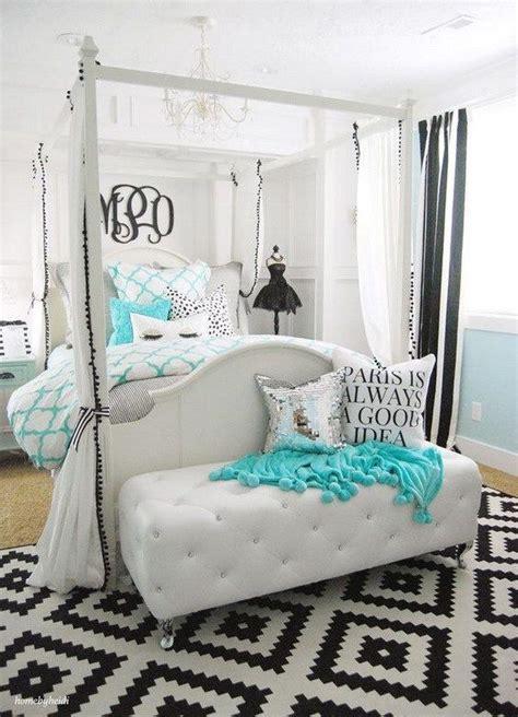 Girls Room Paint Ideas 40 beautiful teenage girls bedroom designs tiffany