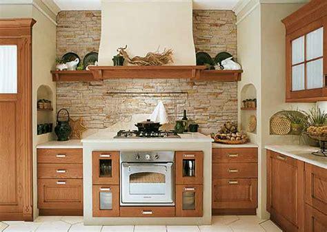 piastrelle cucina rustiche casa immobiliare accessori piastrelle per cucine rustiche
