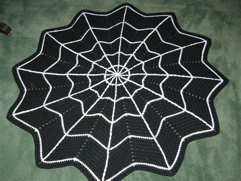 web like pattern pattern spider web rug crochet pattern pdf by n2imaginations