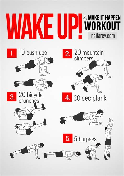 chest workout without equipment search lower