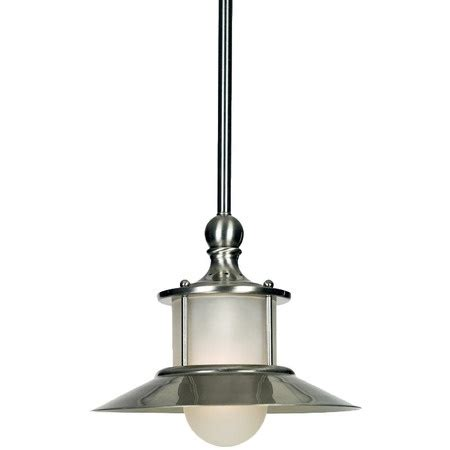 joss and main pendant lighting 17 best images about this little light is mine on