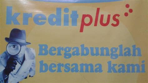 Brainking Plus Harga Termurah kredit plus mamuju home
