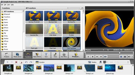 video editing software free download full version youtube download avs video editor 5 1 2 131 full version youtube