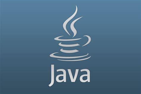 how to install oracle java 8 java 9 java jdk on how to install oracle java 8 9 in ubuntu 16 04 linux