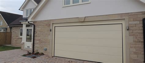 Sectional Garage Doors by Sectional Garage Doors Fitted Nationwide Lakeside