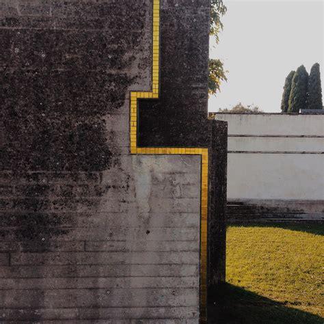 Glass And Concrete House carlo scarpa alchetron the free social encyclopedia