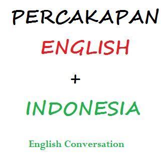 percakapan bahasa inggris meminta saran download video percakapan bahasa inggris dan artinya