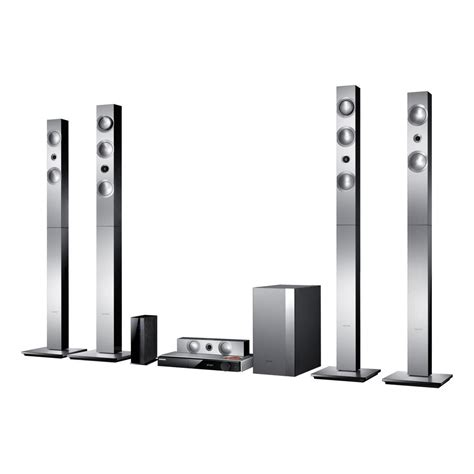 samsung ht f9750w 7 speaker smart 3d dvd home