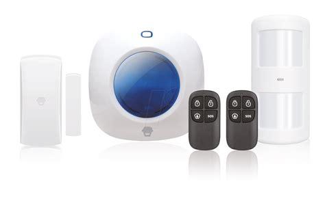 Alarm Chuango chu cg 105s chuango cg 105s wireless alarm system