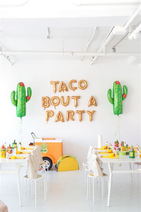 party themes diy 101 theme party ideas stylecaster