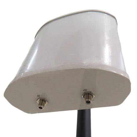 outdoor mimo panel antenna  wifi cell   lte