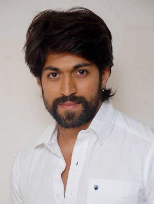 Yash Actor Photos Stills Gallery